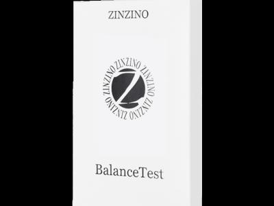 BalanceTest