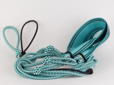Elastické lano
